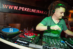 johny_fiasco-pekelnej-bar-0003.jpg