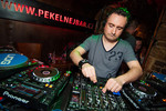 johny_fiasco-pekelnej-bar-0013.jpg
