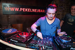 johny_fiasco-pekelnej-bar-0019.jpg
