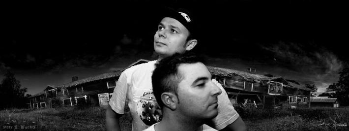 J.V.Matty a Nepallos
