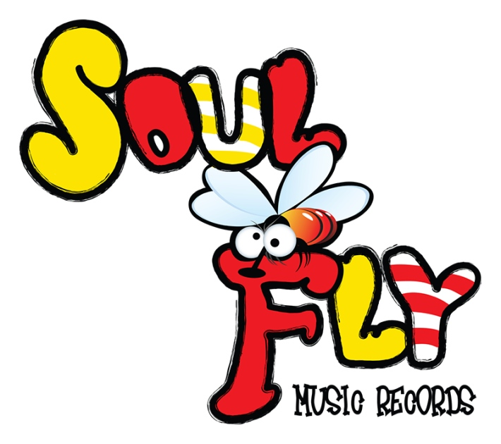Soul Fly Music Records