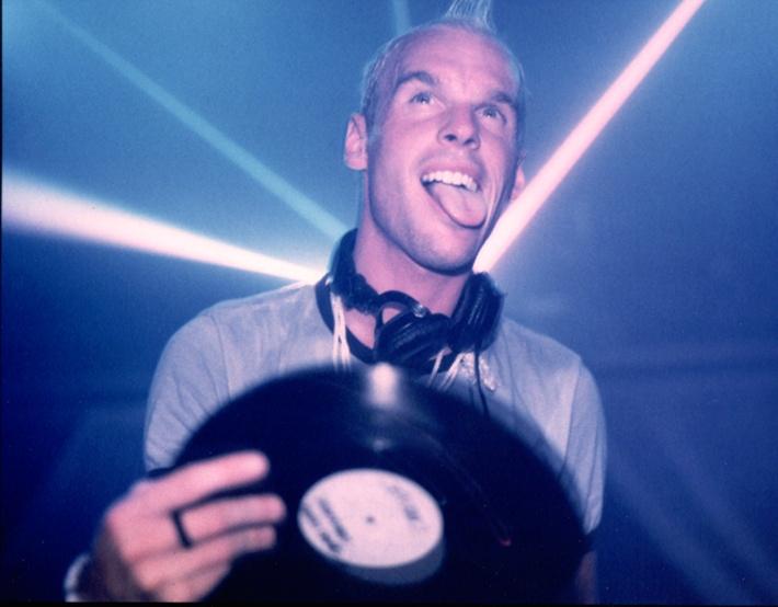 DJ Misjah