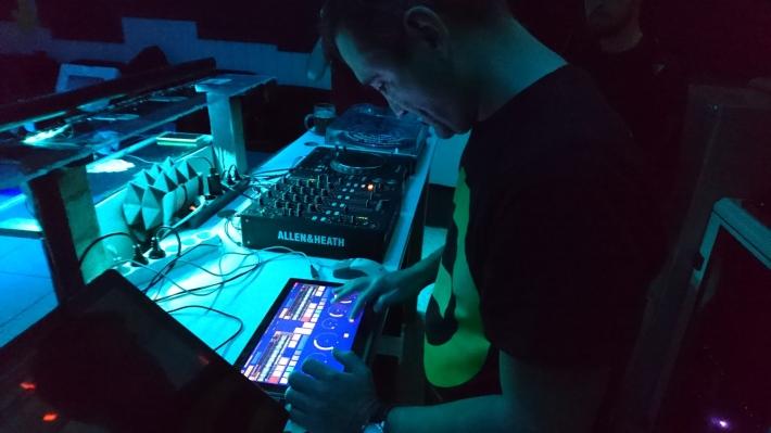 MIDI Armada