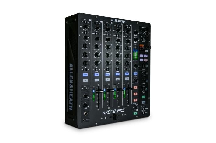 Xone-PX5-Upright_2800
