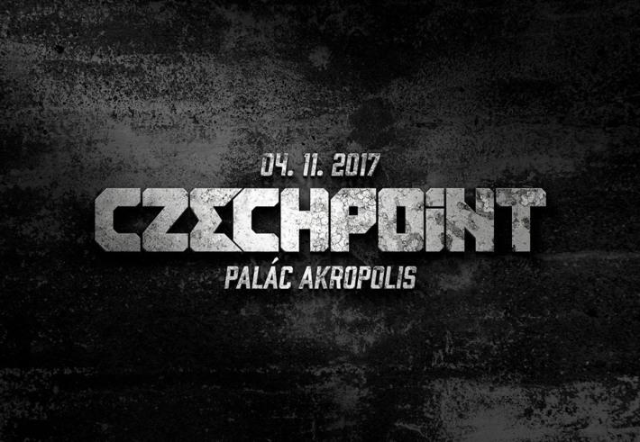 Czechpoint