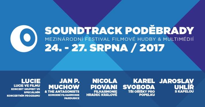 Soundtrack Festival