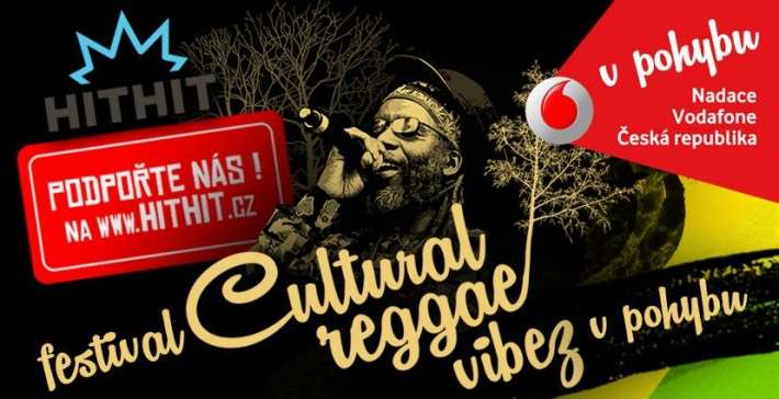 Cultural Reggae Vibes