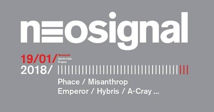 Neosignal