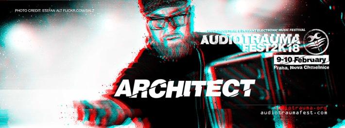 Audiotrauma Fest