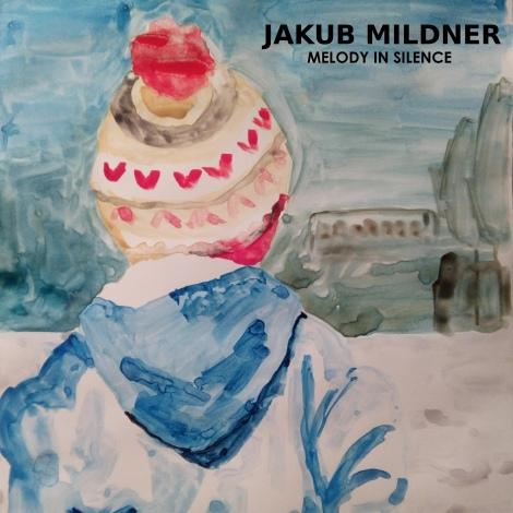 Jakub Mildner